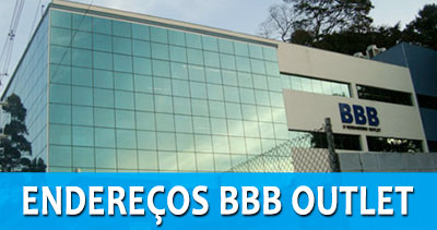 bbb-outlet-enderecos