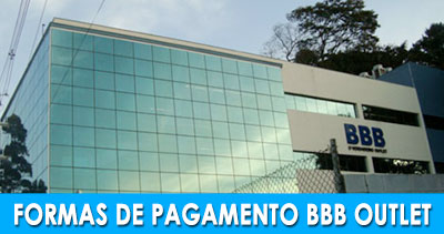 bbb-outlet-formas-pagamento