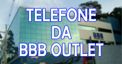 bbb-outlet-telefone