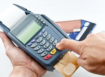 forma-de-pagamento-bbb-outlet