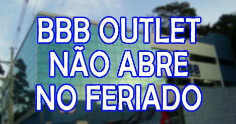 bbb-outlet-feriado