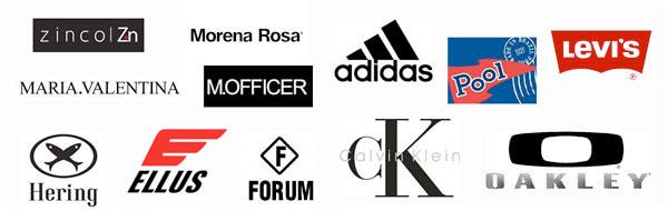 bbb-outlet-marcas-femininas