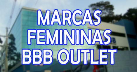 marcas-femininas-bbb-outlet