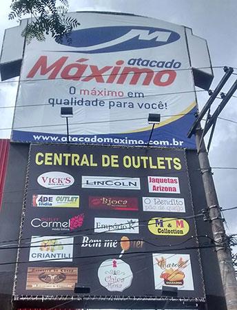 central-outlets-embu