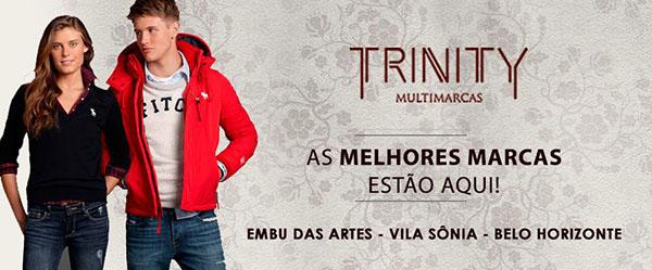 trinity-outlet-embu-das-artes