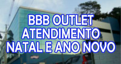 bbb-outlet-atendimento-natal-ano-novo