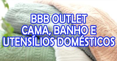 bbb-outlet-cama-banho-utensilios