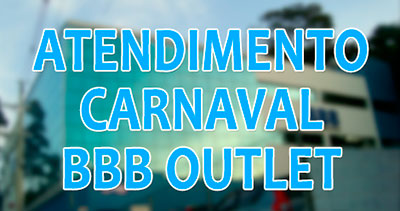 bbb-outlet-carnaval