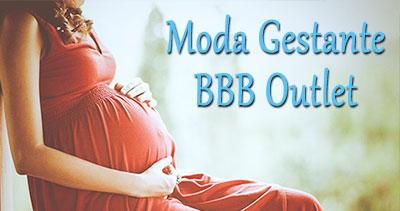 moda-gestante-bbb-outlet