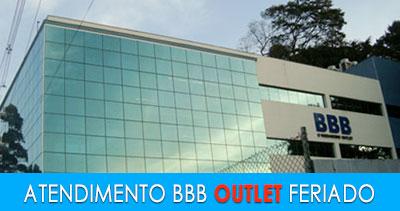 atendimento-bbb-outlet-15-novembro