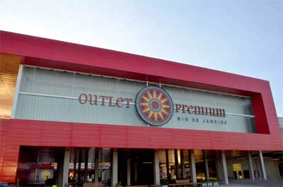 Marcas Outlet Premium RJ