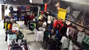 Vale a pena comprar no Outlet Adidas Moema?