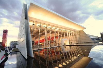 O Outlet Premium Brasília é bom?